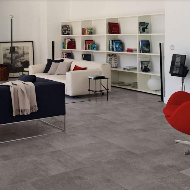 Carrelage 60x60 Pour Le Salon Sejour Salle De Bain Effet Beton Liege