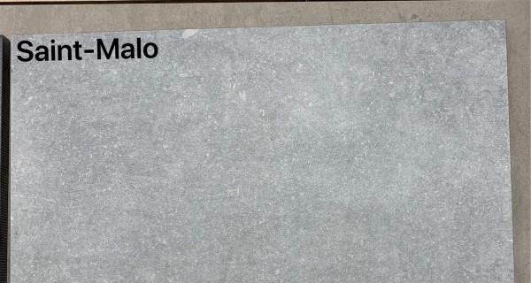 Carrelage 60x60 béton saint-malo
