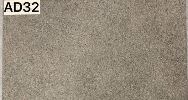 Carrelage 45x45 béton
