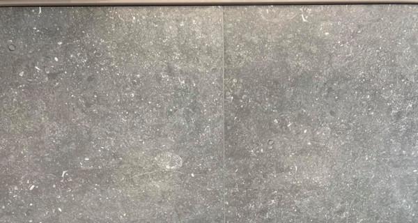 Carrelage 60x60 pierre bleue SV53