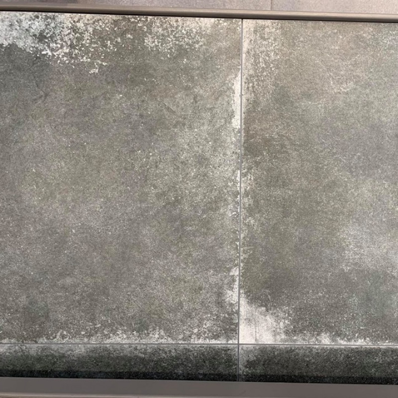 Carrelage 60x60 pierre SV52