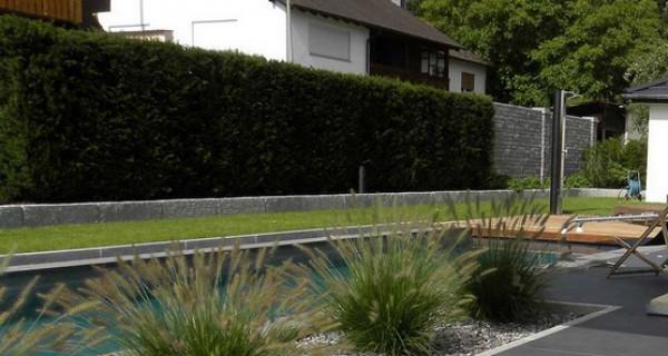 Carrelage extérieur-terrasse-béton 80x80 Doiche
